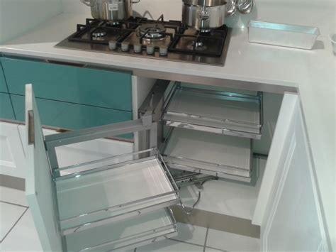 magic corner cucina veneta cucine cucina veneta cucine modello tablet go