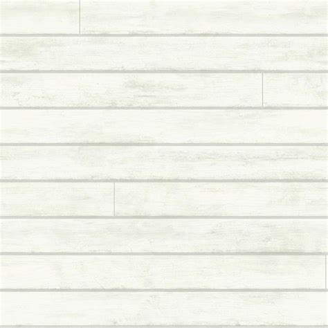 joanna gaines background magnolia home by joanna gaines 56 sq ft skinnylap
