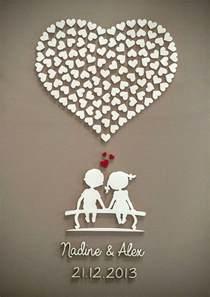 220 ber 1 000 ideen zu geschenke zum hochzeitstag auf jubil 228 umsgeschenke - Hochzeitstag Geschenke Fã R Sie