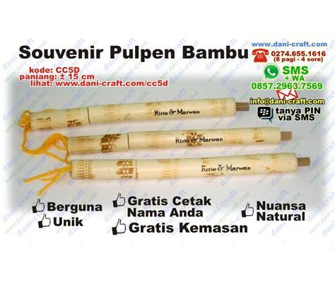 Souvenir Pena souvenir pulpen ballpoint souvenir harga souvenir pulpen