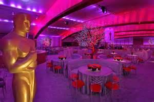 Vanity Fair Oscar Decor Oscar Report Inside Events From Vanity Fair