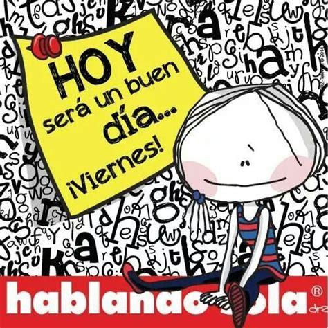 libro the aguero sisters hb pin by ana corona on hablando sola