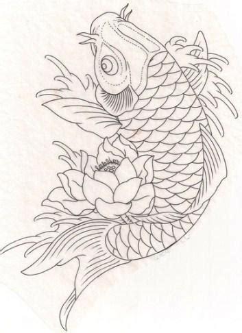 koi fish sketch latest version apk | androidappsapk.co