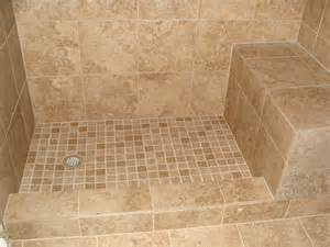 bathroom remodels lr contractors llc