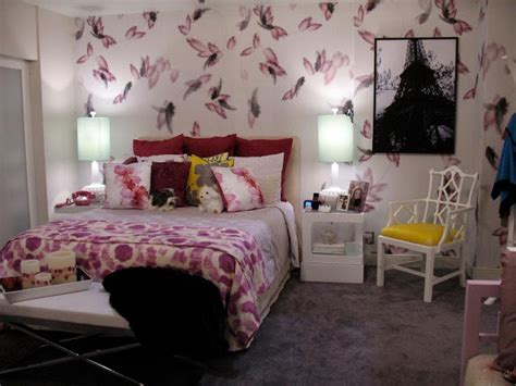 pll bedrooms pretty little liars interiors don t cr my style