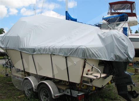 john dory boat cover the hull truth boating and fishing forum special
