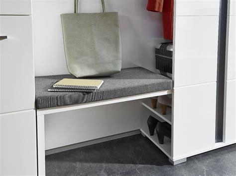 dänische möbel garderobe nische pin garderobe on garderob