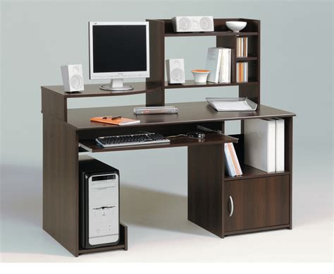 desktop table design computer table stands for small office office architect