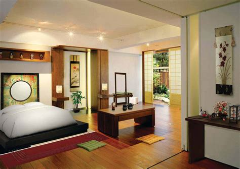 cheap japanese home decor small master bedroom ideas