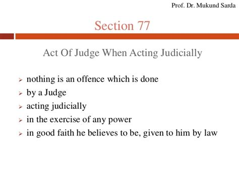 section 76 of ipc indian penal code