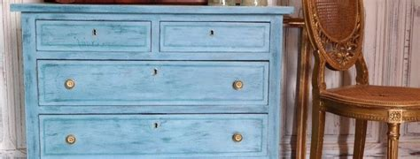 chalk paint tutorial italiano chalk paint tutorial c 243 moda italiano francesa
