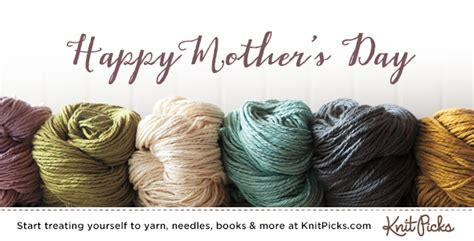 Knit Picks Gift Card - gift cards to the rescue knitpicks staff knitting blog