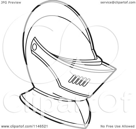 knight helmet coloring page free coloring pages of knight helmet