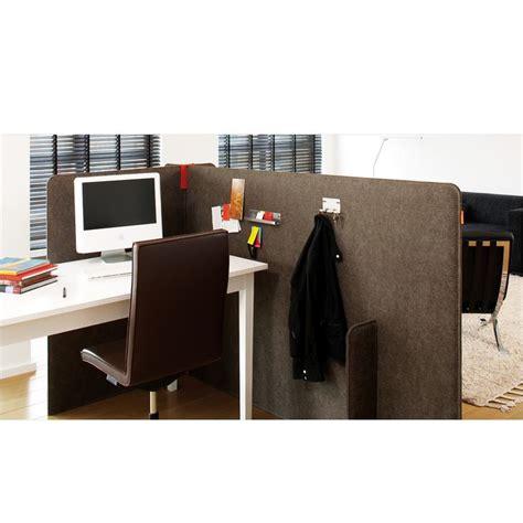 office desk divider 17 best ideas about desk dividers on interior