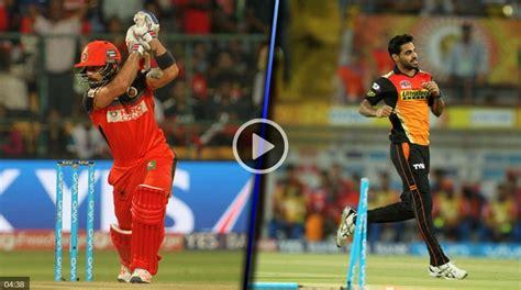 live cricket scores cricket scorecard and match predictions ipl 2016 final rcb vs srh cricinfo live cricket score