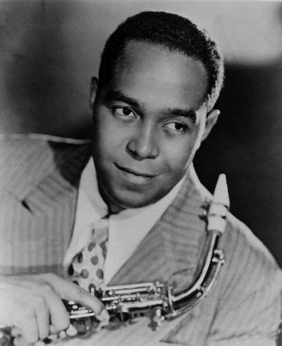 charlie parker | biography, albums, streaming links | allmusic