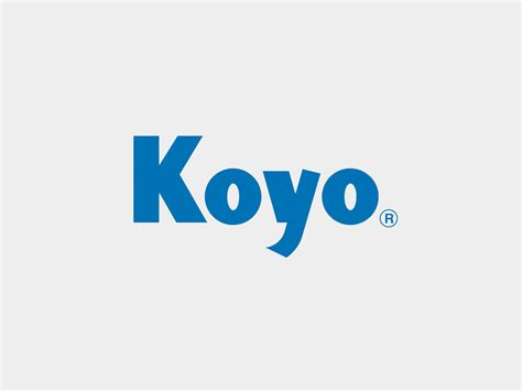 in koyo koyo bearings international