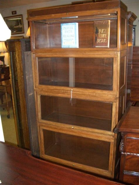 vintage bookcases for sale antiques com classifieds antiques 187 antique furniture