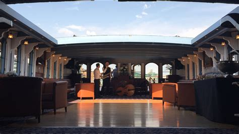 boat party university of westminster party boat hire thames luxury charters private boat