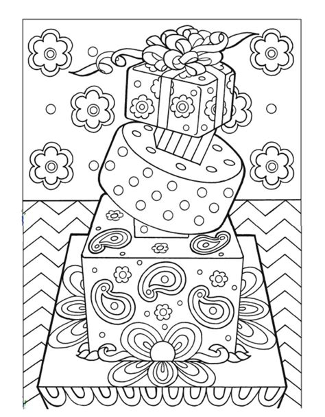 desert coloring pages desserts coloring pages