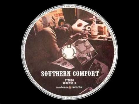 is there sugar in southern comfort southern comfort sugar mama youtube