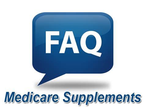 supplement medicare medigap supplements california medicare supplement plans