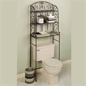 Wrought Iron Bathroom Furniture Ornate Wrought Iron Bathroom Cabinet Of Alluring The Toilet Storage Cabinet Ideas Tommay