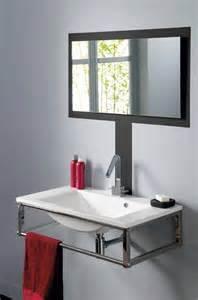 bien choisir sa vasque ou lavabo leroy merlin