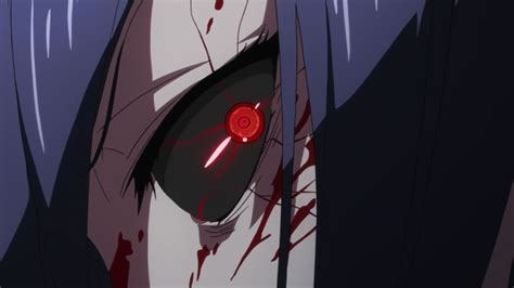 6 Anime Like Tokyo Ghoul by Tokyo Ghoul Anime Freak 19 Cool Wallpaper Animewp