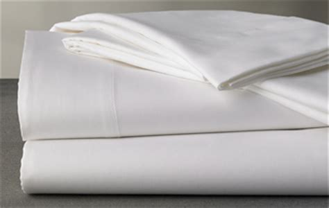 Sheets For Sleeper Sofa Mattress by Sofa Bed Sheets Sofa Bed Sheet Set