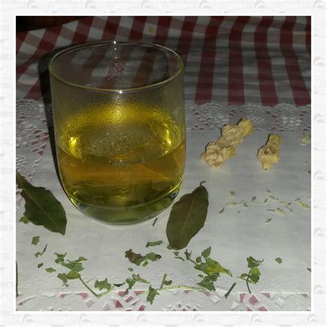 fiore di fichidindia tisana al carciofo depurativa e disintossicante una spia