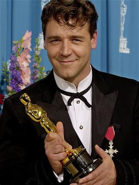 film gladiator oscars ten great australian moments at the oscars