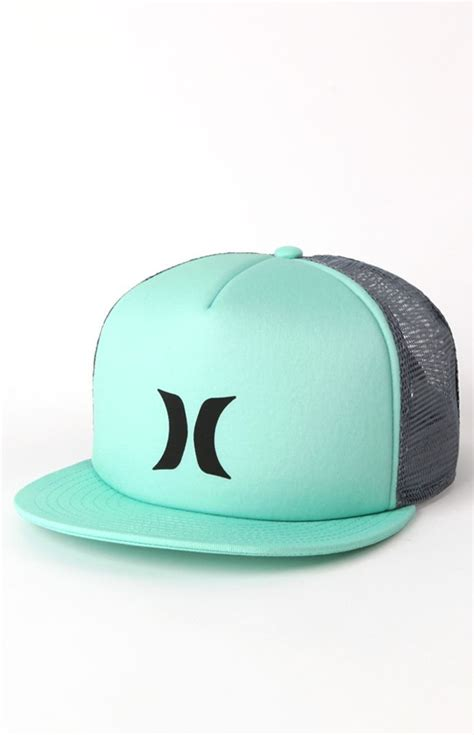 Best Seller Snapback Hurley Premium Berlabel 32 best images about snapback hats on vans the wall cap d agde and marvel