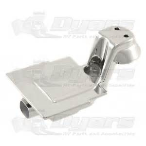 awning wind sensor dometic wind sensor w pro awning parts accessories