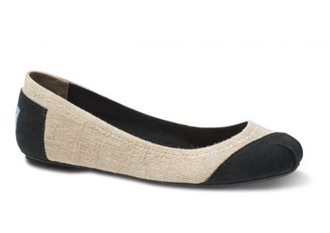 toms ballet slippers 25 best ideas about toms ballet flats on pink