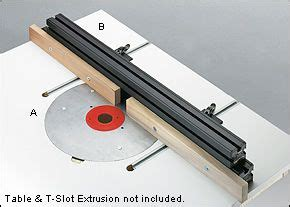Best 25 router table insert ideas on diy kotaksurat best 25 router table insert ideas on diy keyboard keysfo Image collections