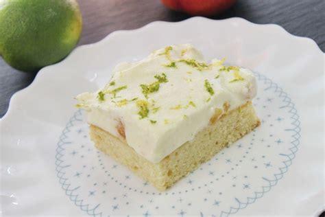 kuchen rezepte blechkuchen fantakuchen backen fanta schnitten rezept absolute