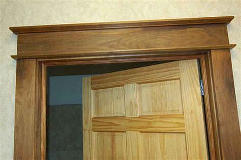 colonial door trim door trim ideas clean colonial apps directories
