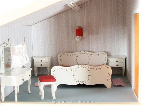 scandinavian dolls house scandinavian dolls house 28 images scandinavian dolls house quot g 246 teborg quot