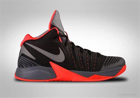 Sepatu Basket Nike Kd 10 Finals Pe Blue nike zoom i get buckets