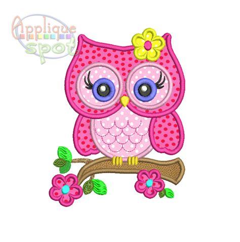 girly owl wallpaper girly owl wallpaper wallpaper hd