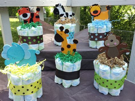 baby shower decorations ideas for boy 3950 baby shower decorations for boys ideas how to make baby