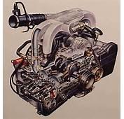 145 Boxer Brochure  Alfa Romeo 146 Forum