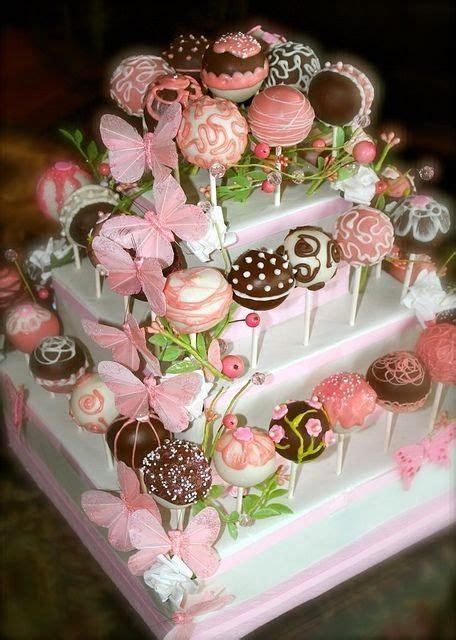 bridal shower cake pop recipes best 25 cake pop ideas on bake pop recipe vanilla cake pop recipe and birthday desert