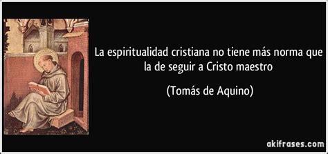 imágenes sobre espiritualidad la espiritualidad cristiana no tiene m 225 s norma que la de