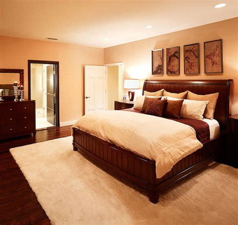 Master Bedroom Bed Design 30 Master Bedroom Designs Which Look Magical Creativefan