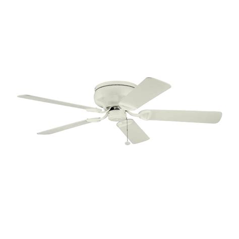 low ceiling fans dreams homes