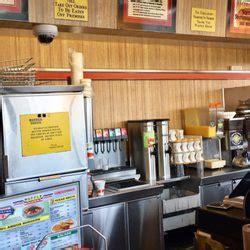 Waffle House 16 Fotos Fr 252 Hst 252 Ck Brunch 5255 Summer Ave Raleigh Memphis Tn