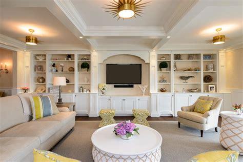 savvy home design forum beach house beach style living room