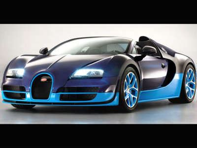 bugatti veyron for sale price list in the philippines